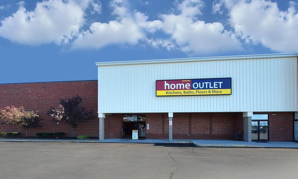 Home Outlet of Blasdell, NY