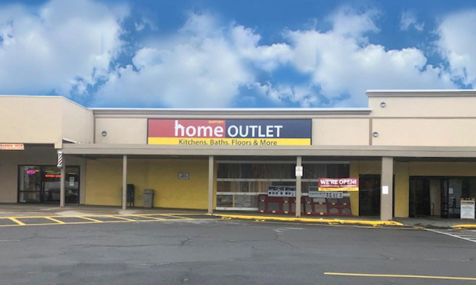 Home Outlet of Gloversville, NY