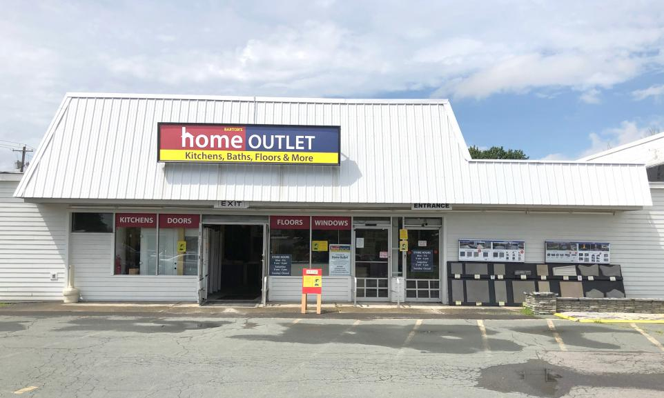 Home Outlet of Latham, NY