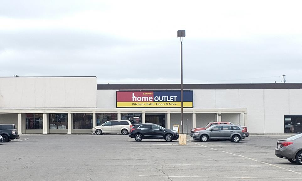 Home Outlet of N'East Columbus, OH