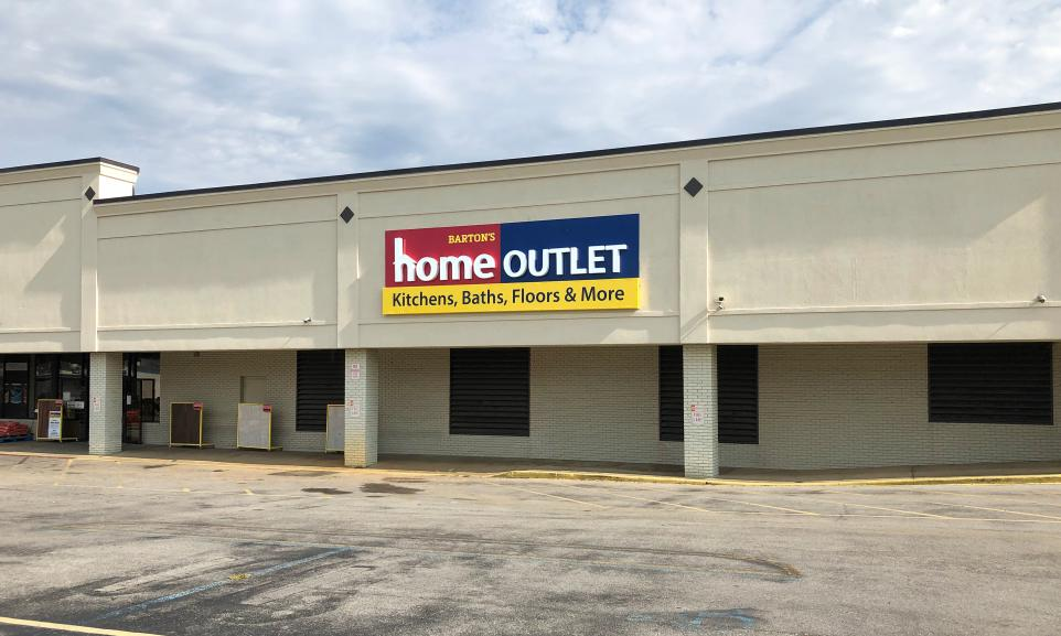 Home Outlet of Northport, AL